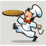 Поварёнок с пиццей-1